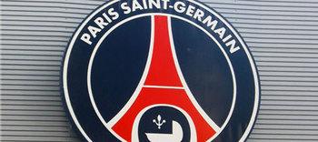 PSG zawiodło w meczu z Auxerre