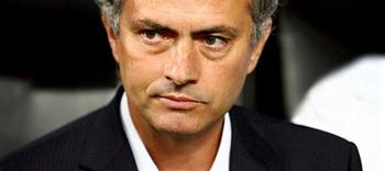 Mourinho przedłużył umowę z Realem
